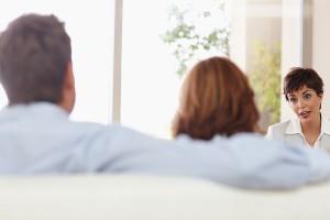Dwoje do poprawki -psychoterapia par czy indywidualna w Legnicy.