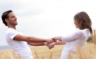 Psycholog Legnica Joanna Kozieł Jak się zakochać