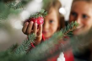 http://www.edziecko.pl/rodzice/1,79361,13071630,Ateisci_i_Boze_Narodzenie___dlaczego_swietuja_i_co.html