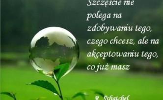 20588_22_500_Szczescie-Nie-Polega-Na...