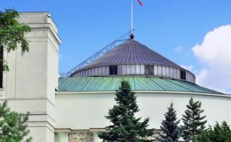 Alienacja Rodzicielska -Senat - seminarium mgr Joanna Kozieł